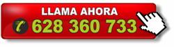 cerrajeros Urgentes Valencia